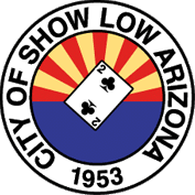 Show Low Arizona